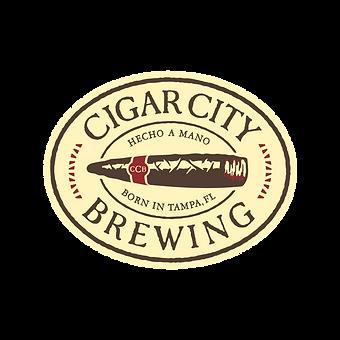 cigar city.png