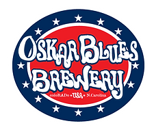 Oskar_Blues_Brewery_logo.png