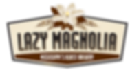 Lazy_Magnolia_Logo_CMYK.png