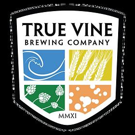 true vine brewing.png