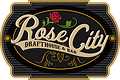 Rose City Oval Logo.png