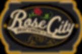 Rose City Oval Logo.png