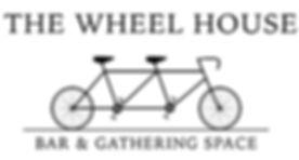 WHEEL HOUSE Logo FINAL.jpg