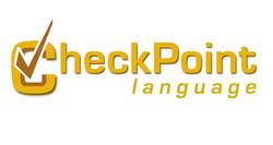 CheckPoint lenguage