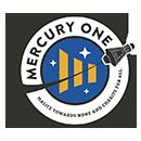 Mercury Oneimg-logo-130x130.png