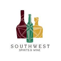 SW Spirits logo.jpg