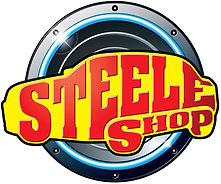 Steele Shop logo.jpg