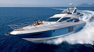 alquiler-barcos-marbella.jpg