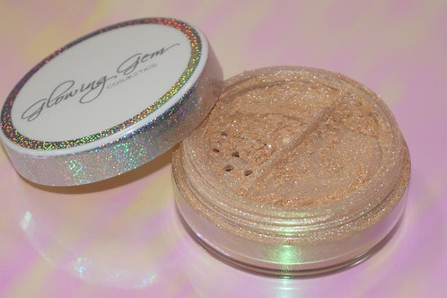 Glow Dust Powder