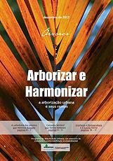 escola rama, tatiana cavaçana, permacultura, arborização urbana, parque arbóreo