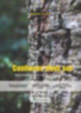 escola rama, arborização urbana, árvores, agrofloresta