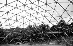 Construção de Geodésicas . Brasil