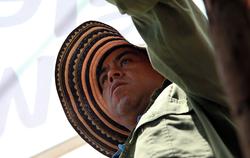 Ramón Aguirre Morales