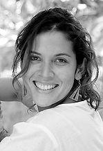 escola rama, permaculture brazil, permacultura, tatiana cavaçana, materama, design, fotografia, photographer