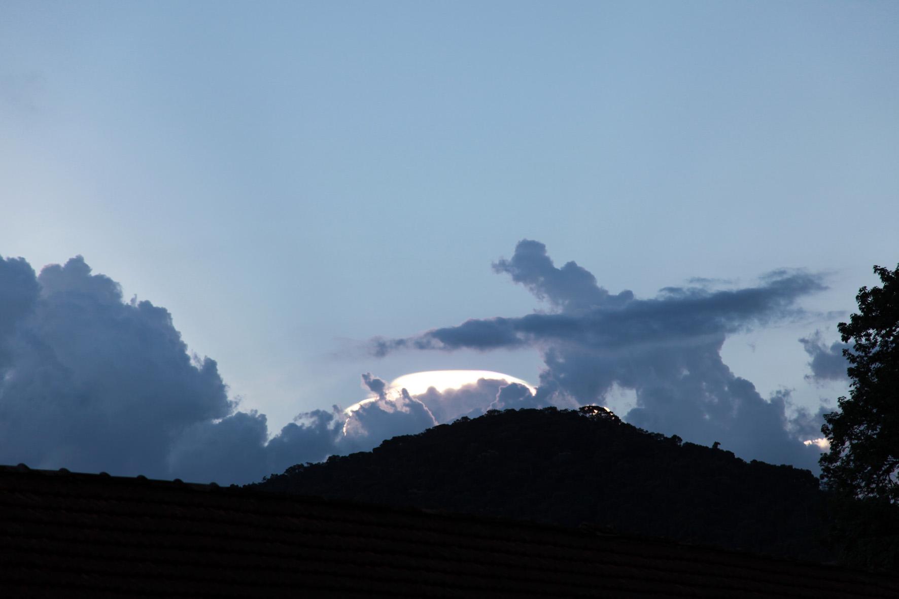 itatiaia102.jpg