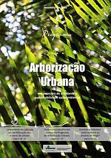 arborização urbana, orgânico, sensibilização, escola rama, tatiana cavaçana