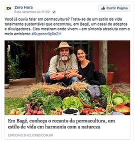escola rama, permaculture brazil, tatiana cavaçana, joão rockett, rama, orgânico, natureza, agricultura orgânica