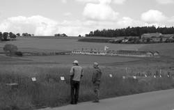 Escola Agrícola . Fribourg