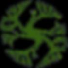 escola rama, tatiana cavaçana, permacultura, pemaculture brazil, joão rockett, ipep