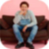上林さん.jpg