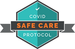ISSI_CovidBadge_v1.png