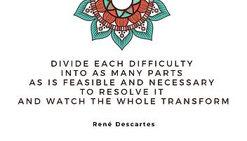 Descartes.png