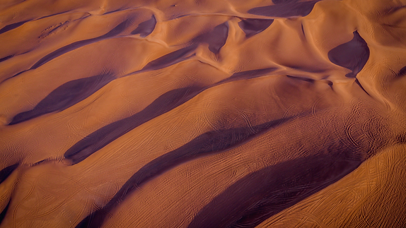 sand dunes bkgrd.png