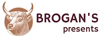 Brogans Presents.PNG