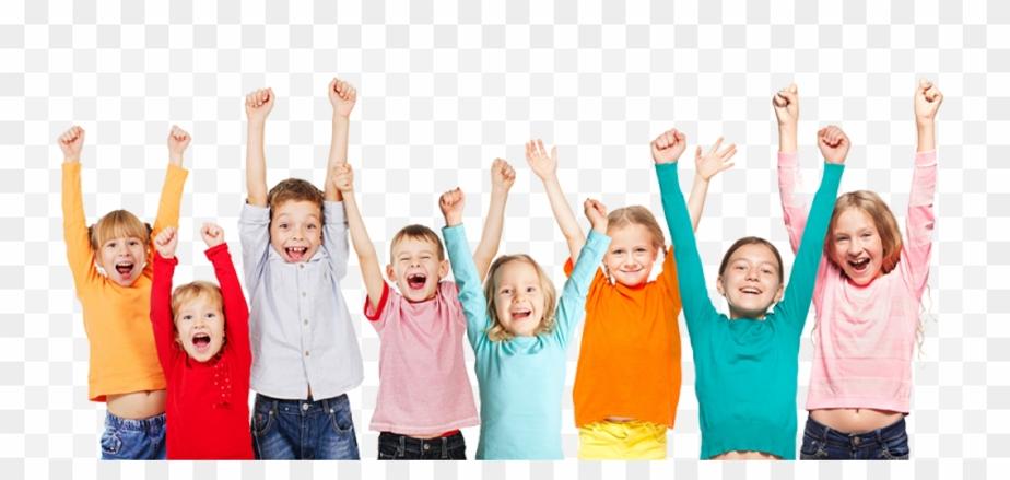 children cheering.png