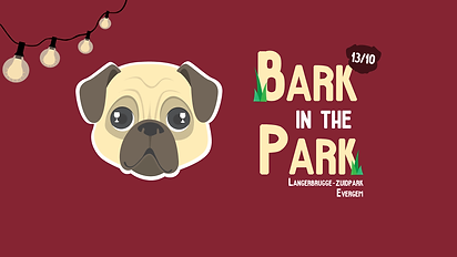 barkinthepark.png