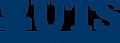 UTS-Logo-Horizontal_180pxWide.png