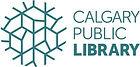 Calgary_Public_Library_logo.jpg