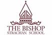the-bishop-strachan-school-logo_medium.w