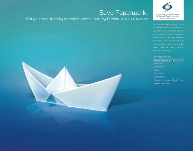 Environmental Agency_Page_2.jpg