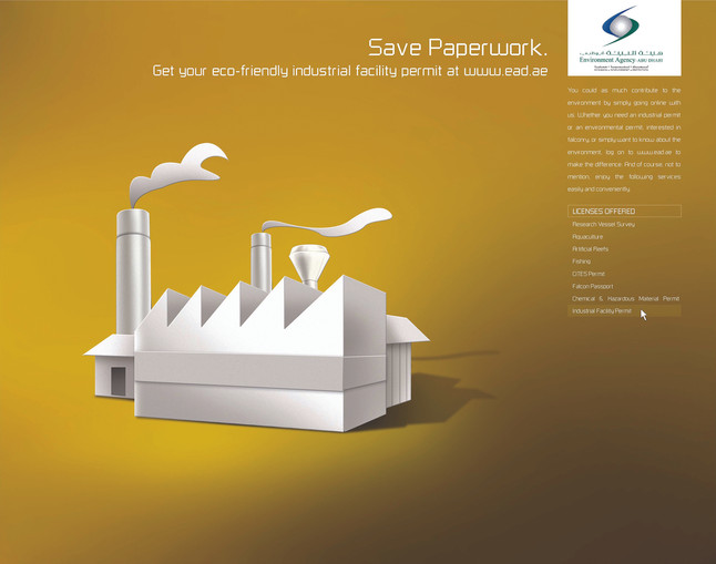 Environmental Agency_Page_6.jpg