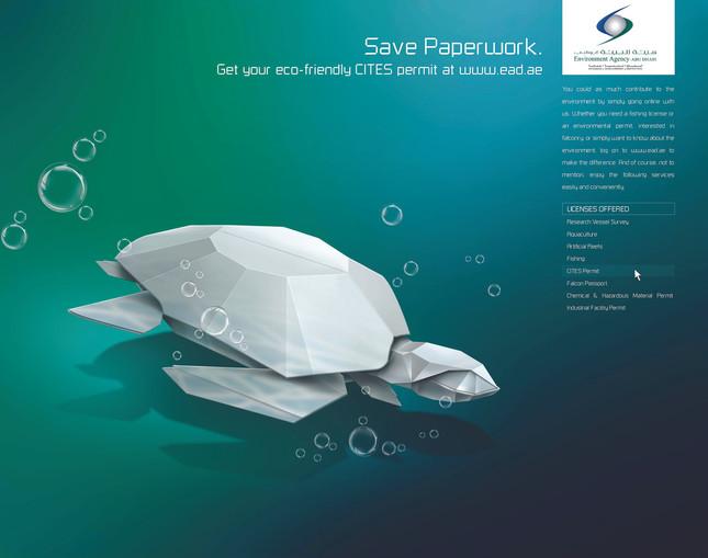 Environmental Agency_Page_4.jpg
