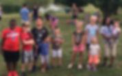 Children at the Picnic.jpg