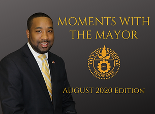 MOMENTS WITH MAYOR COVER (2).png