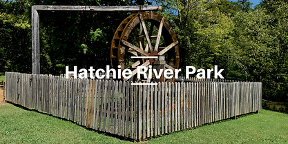 Hatchie River Park resized.png