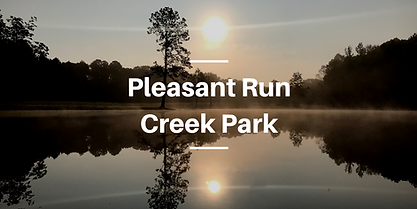 Pleasant Run Creek Park resized.png