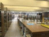 Library2018-19.jpg