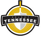 Select Tennessee Logo