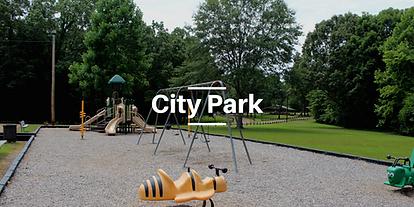 City Park resized.png