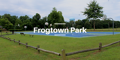 Copy of Frog Town Park.png