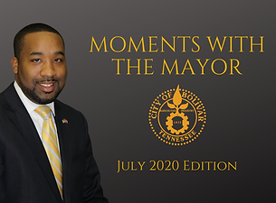Copy of MOMENTS WITH MAYOR COVER.png