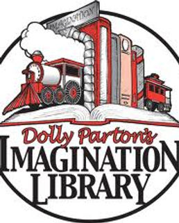 imaginationlibrary.jpg