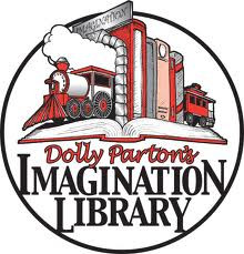 "Delta Dental Awards ""Bigger Smiles"" Grants to Imagination Library Programs"