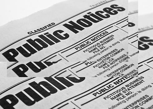 public notices.png