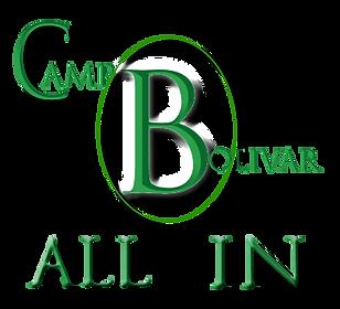 CAMP BOLIVAR LOGO GREEN.png