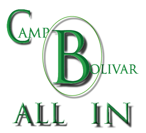 CAMP BOLIVAR LOGO GREEN.png